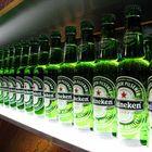 Heineken Brauerei