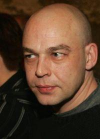 Heiner Walter