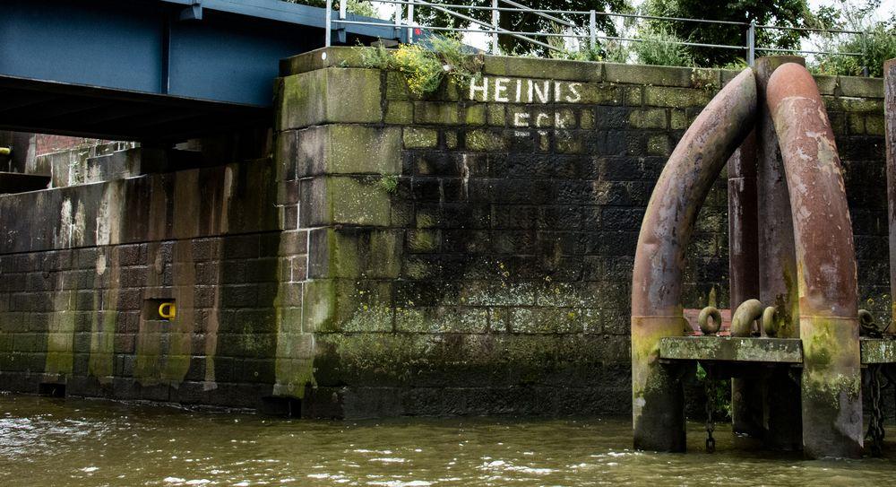 Heinis Eck
