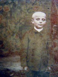 Heinrich Jakob