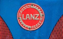 Heinrich Lanz