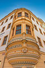 Heinrich-Schütz-Residenz