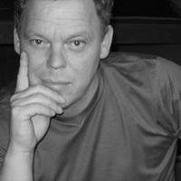 Heinz Babberger