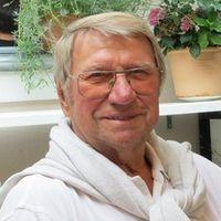 Heinz Barisch
