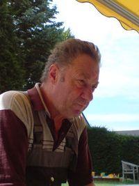 Heinz Böcker
