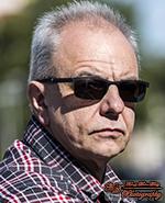 Heinz-Dieter Dietz