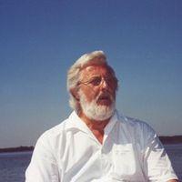Heinz E. Hornecker