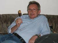Heinz Fuchs
