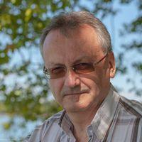 Heinz Greber