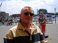 Heinz-Günter Lehmann