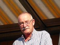 Heinz Häring