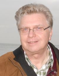 Heinz Hagen9475