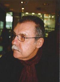 Heinz Herweck
