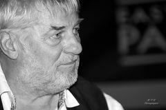Heinz Hoenig (1)