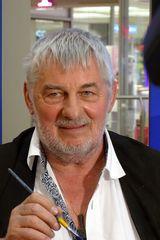 Heinz Hönig