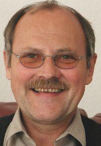 Heinz Junge