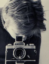 Heinz Koch (Heini)