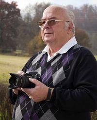 Heinz Kogler