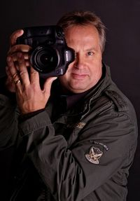 Heinz Kottysch