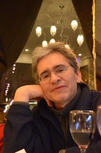 Heinz Kunis
