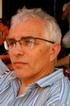 Heinz Michael Hahn