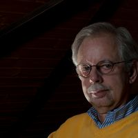 Heinz Michael Möller
