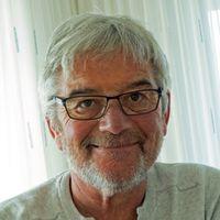 Heinz Pfister