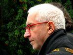 Heinz Prüfer (Renft)