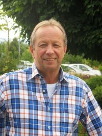 Heinz Rauscher