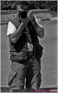 Heinz Schlauer