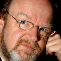 Heinz Seelbach