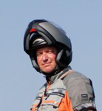 Heinz Studt