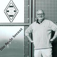Heinz Trompetter