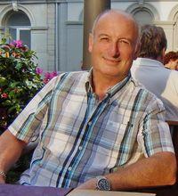 Heinz Val-Faden