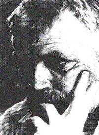 Heinz Wahl
