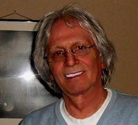 Heinz Weidner