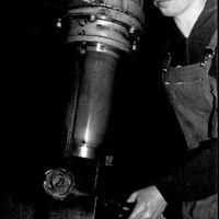 Heinz Westemeyer