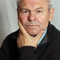 Heinz Widmayer