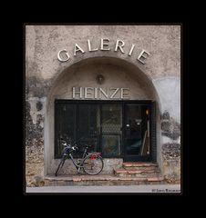 *Heinze Galerie*