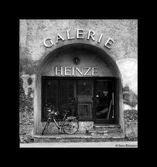 Heinze Galerie
