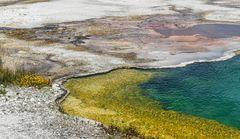 Heiße Quellen,  WestThumb Geisir Basin       DSC_3879-2