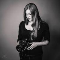 Hekalith - Isabel K. Photography