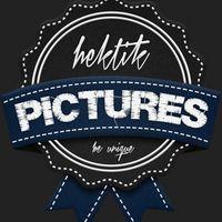 hektik-pictures