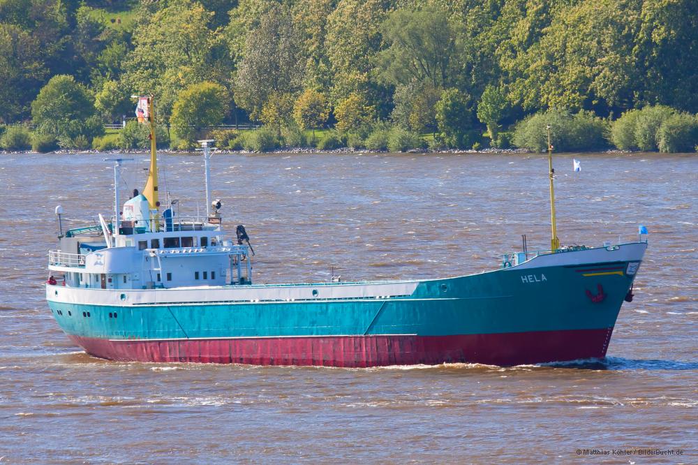 HELA Foto & Bild | schiffe und seewege, motorschiffe