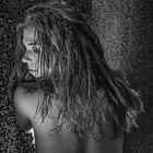 Helena Klaus - Der Blick zurück