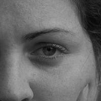 Helena Nowotny