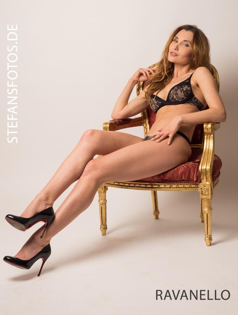Helena Philipp