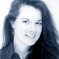 Helena Rupp Grau