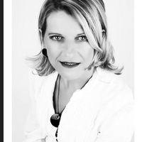 Helena Wosab Photography