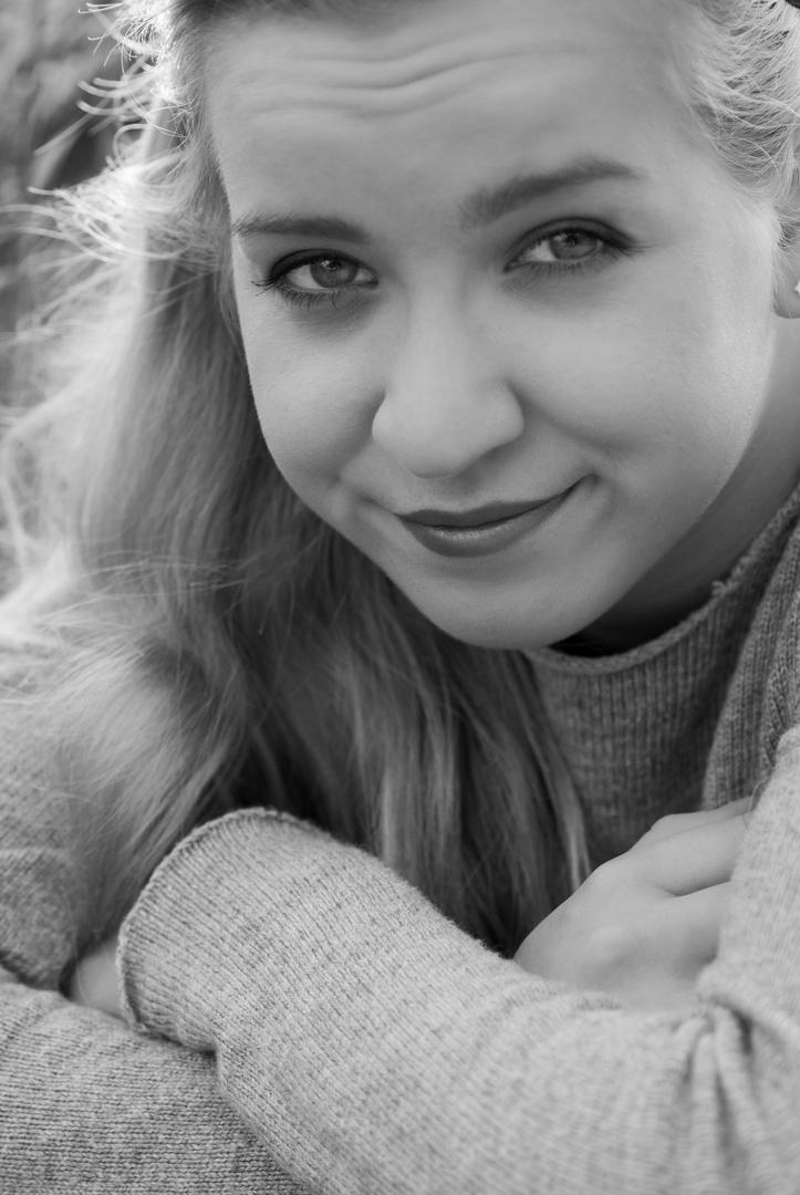 Helene :))